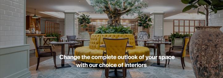 Best Interior Design Company In Uae Introyale Interiors Abu Dhabi Uae